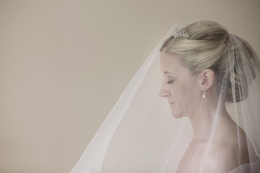 Wedding Hair and Make up artist west yorkshire